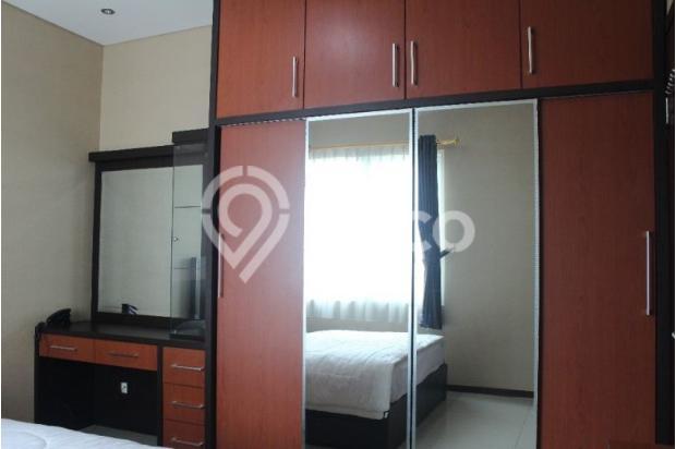 Big Promo RENTALOKA Thamrin Residence 1 BR Full Furnished B4 12397199