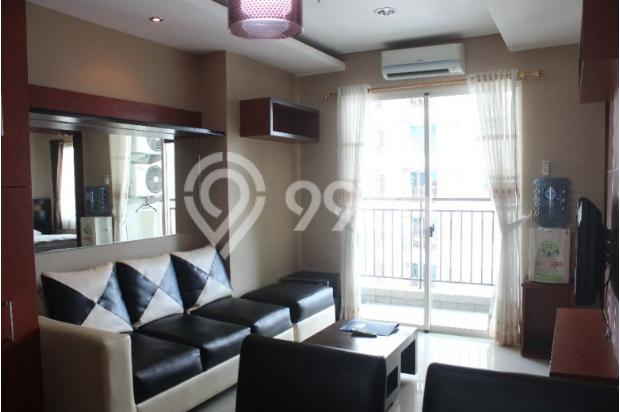 Big Promo RENTALOKA Thamrin Residence 1 BR Full Furnished B4 12397202