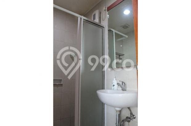 Big Promo RENTALOKA Thamrin Residence 1 BR Full Furnished B4 12397203