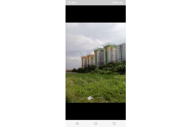 Rp358mily Tanah Dijual