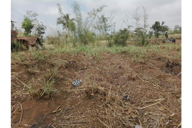 Rp3,96mily Tanah Dijual