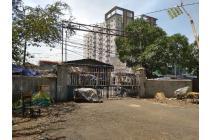 Tanah Strategis 6,5 Ha di Kota Tangerang