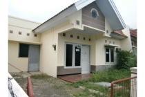 Rumah Sewa di Graha Estetika Tembalang Semarang