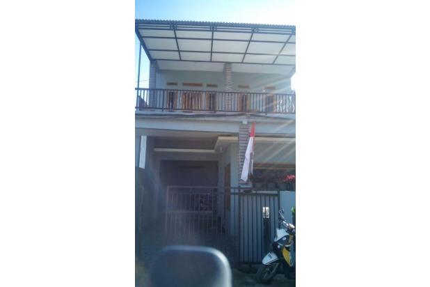 Dijual Cepat Rumah Siap Huni di Cisaranten Kulon, Bandung 13426804