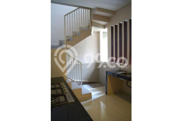 Rumah Baru 2 Lantai, SHM di SRENGSENG SAWAH, Jagakarsa 14371415