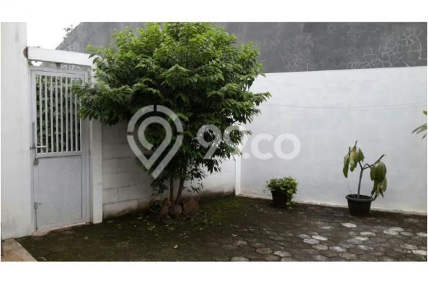 Dijual Rumah Siap Huni daerah Limo Cinere 8652457