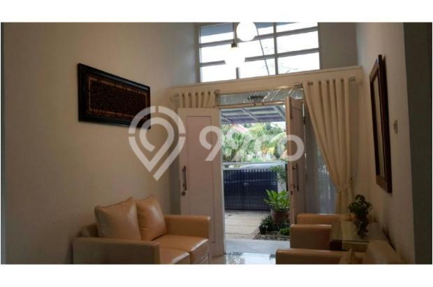 Dijual Rumah Siap Huni daerah Limo Cinere 8652458