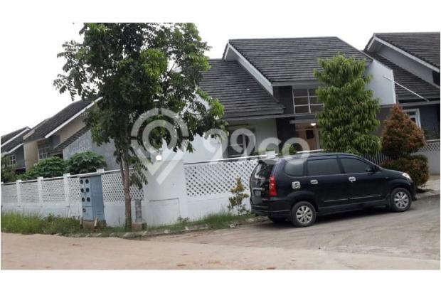 Dijual Rumah Siap Huni daerah Limo Cinere 8652459