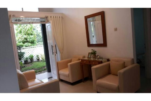 Dijual Rumah Siap Huni daerah Limo Cinere 8652469