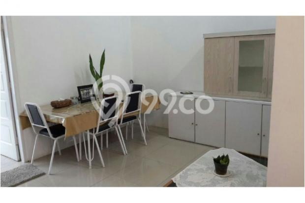 Dijual Rumah Siap Huni daerah Limo Cinere 8652471