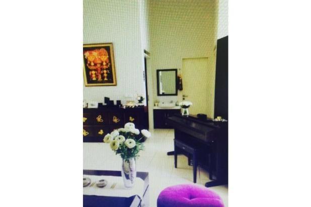 Dijual Rumah Strategis di Kota Baru Parahyangan Bandung 14416887