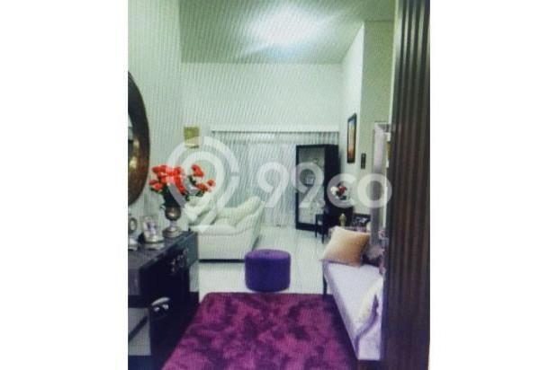 Dijual Rumah Strategis di Kota Baru Parahyangan Bandung 14416889