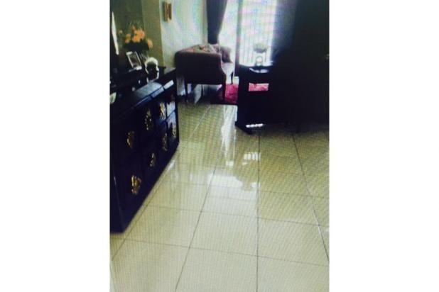 Dijual Rumah Strategis di Kota Baru Parahyangan Bandung 14416890
