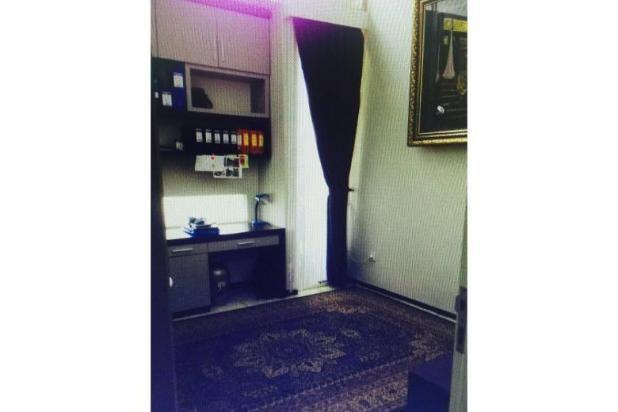 Dijual Rumah Strategis di Kota Baru Parahyangan Bandung 14416888