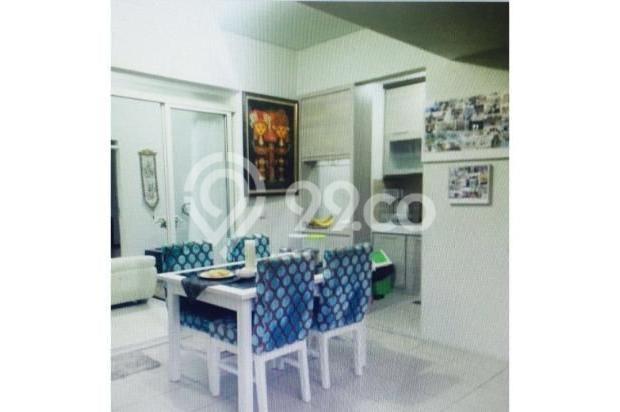 Dijual Rumah Strategis di Kota Baru Parahyangan Bandung 14416892