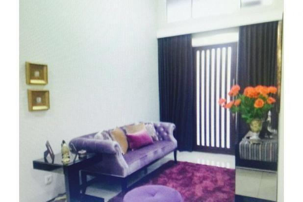 Dijual Rumah Strategis di Kota Baru Parahyangan Bandung 14416891