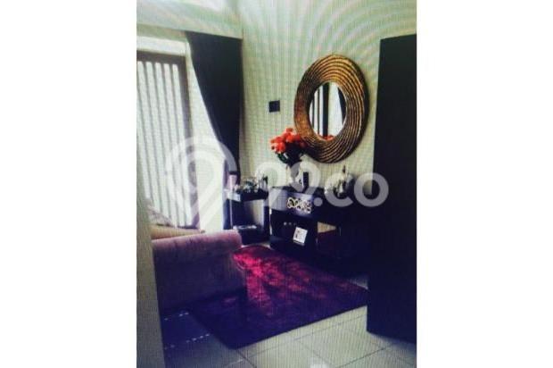Dijual Rumah Strategis di Kota Baru Parahyangan Bandung 14416893