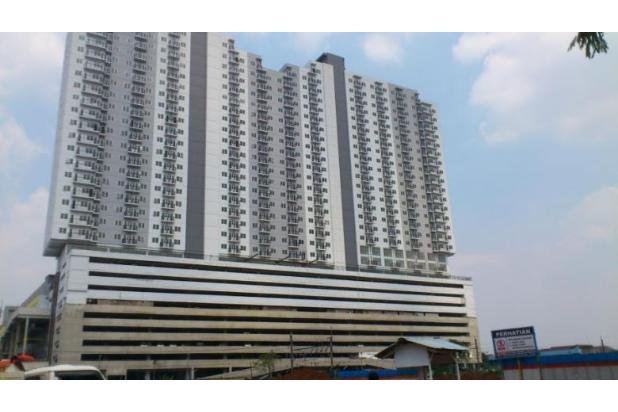Rp685jt Apartemen Dijual