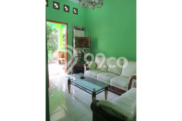 jual rumah mewah murah daerah bima estate cirebon 12300788