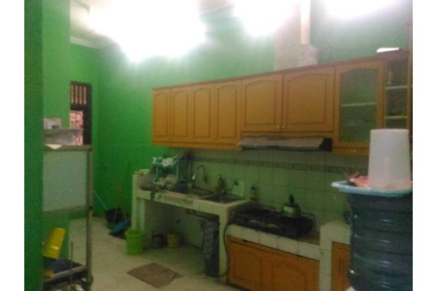 jual rumah mewah murah daerah bima estate cirebon 12300790