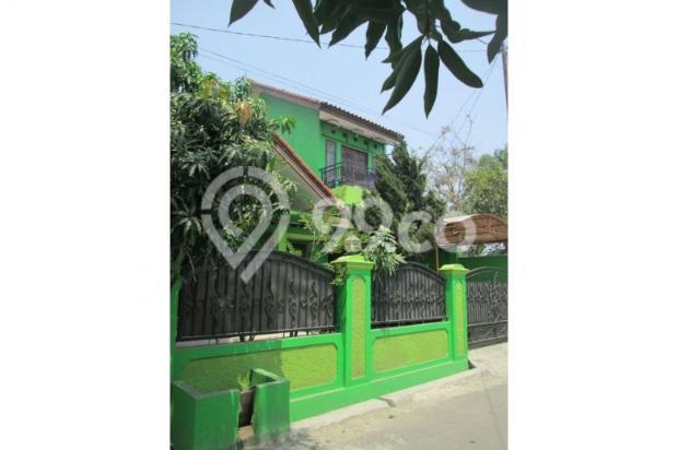 jual rumah mewah murah daerah bima estate cirebon 12300792