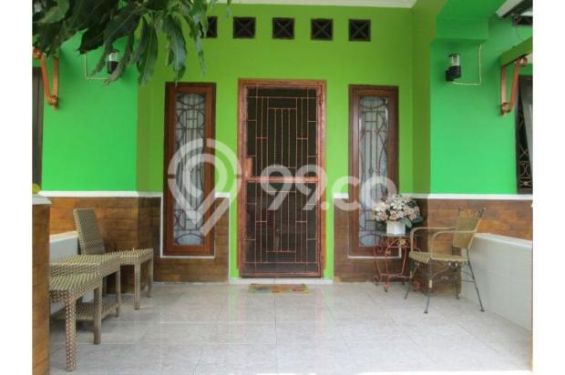 jual rumah mewah murah daerah bima estate cirebon 12300796