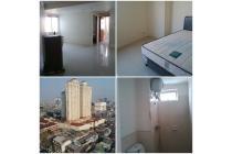 disewakan unit apartemen 2KT GCC Gajah Mada - Jakarta Pusat