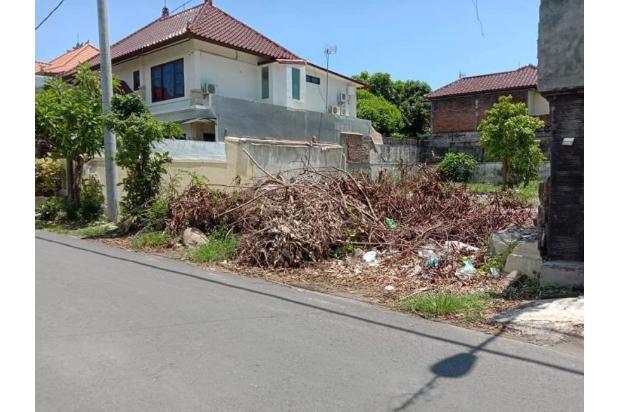 Rp370mily Tanah Dijual