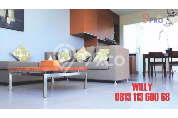 Villa SHM bisa sewa atau huni Terserah Anda, View Fantastis 17713240