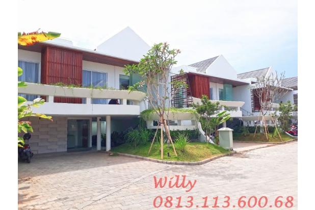 Villa SHM bisa sewa atau huni Terserah Anda, View Fantastis 17713241