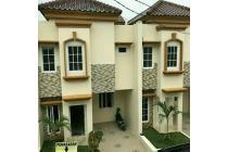 Rumah Cantik Mewah Murah Lokasi Strategis di Cirendeu Tangerang Selatan