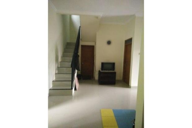 Rumah bonus isi dan fasilitas, Harga nego sejadinya. Lokasi strategis 12274407