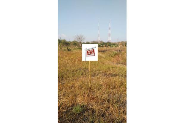 Rp825mily Tanah Dijual