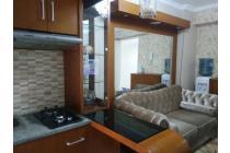 Jual Apartemen Bassura City 2BR View Pool, Good Facility, Good Price