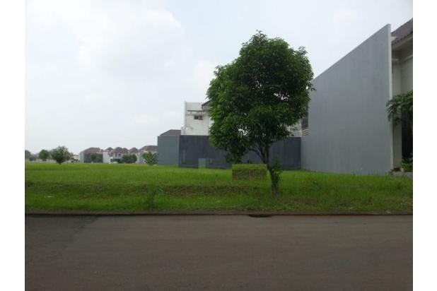 Rp6,85mily Tanah Dijual