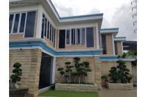 Rumah BOULEVARD STRATEGIS Villa Kalijudan Indah