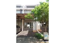 Dijual Cepat Rumah Cluster BLUE SAPPHIRE, RESIDENCE ONE, BSD City Tangerang