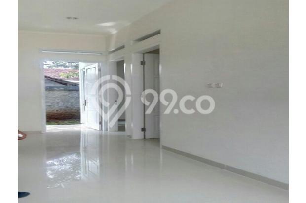 cluster modern deket Mall Cibinong City Mall 12396771