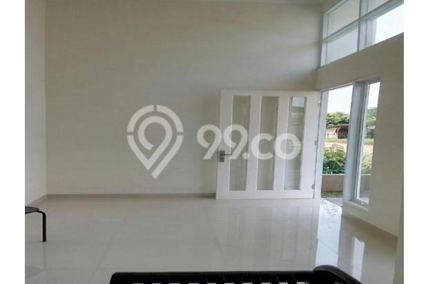 cluster modern deket Mall Cibinong City Mall 12396776
