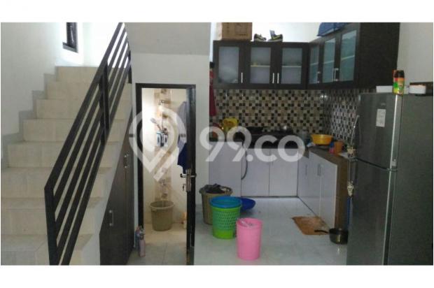 Rumah di Candi Gebang Sleman, Hunian Mewah Dekat Jogja Bay 9532839