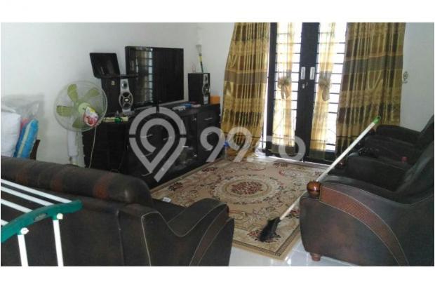 Rumah di Candi Gebang Sleman, Hunian Mewah Dekat Jogja Bay 9532841