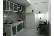 Apartemen Puncak Dharmahusada Full Furnish Lux