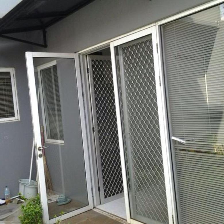 Rumah Cantik & Asri Siap Huni, NEGOO