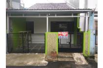 Rumah di Griya Katulampa