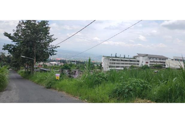 Rp1,68mily Tanah Dijual