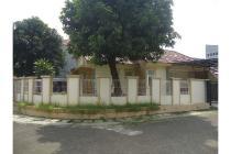 Disewa Rumah Nyaman Siap Huni di Nusa Loka BSD City Tangerang Selatan