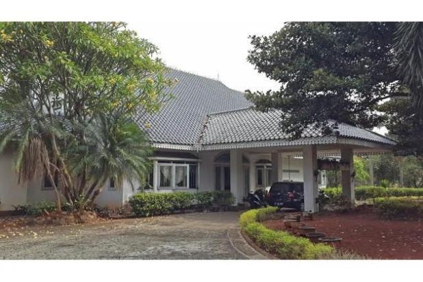 Rp162mily Rumah Dijual