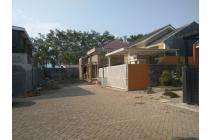 Rumah-Jember-5