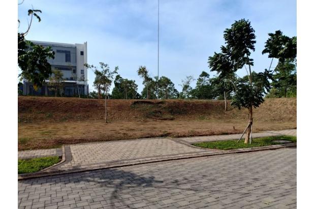 Rp5,82mily Tanah Dijual