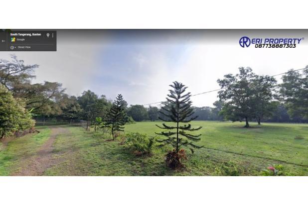 Rp797mily Tanah Dijual